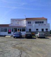 Casa Cristina Restaurante
