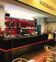 Kronos Caffe