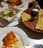 Harpo's Pizza & Pasta