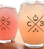 C3 Coffee Bar