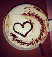 Dueggi Caffe