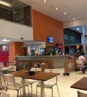Dom Goiano Restaurante