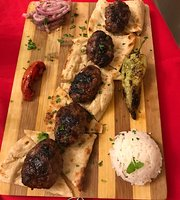 Anadolu - Anadolu Mutfagı