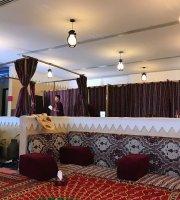 Saudi Kitchen Restaurant