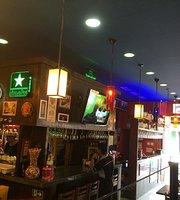 Bar do Argentino