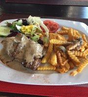 Restaurante Grill Don Pepe