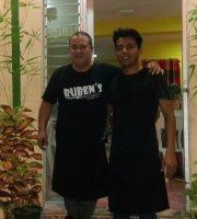 Ruben's
