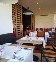 Restaurante Sol Poente