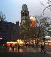 The Grand Berlin