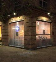 Blossom Restaurant & Bar