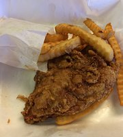 Lindy's Fried Chicken