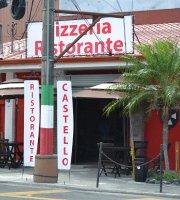 Pizzeria Castello CR