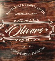 Olivers Restaurant & Catering