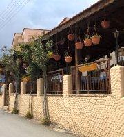 Lania Tavern