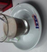 Gran Caffe Ariston