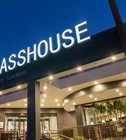 The Glasshouse Caulfield