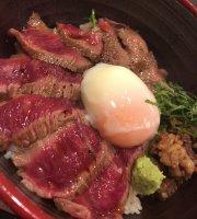 Akaushi Dining Yoka-Yoka