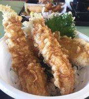 Seafood Restaurant Maido