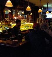Stanley's Pub