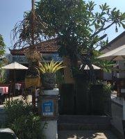 Balicious Restaurant and Bar