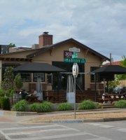 303 Bar & Grill
