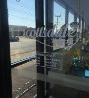 Scottsdale Bakery