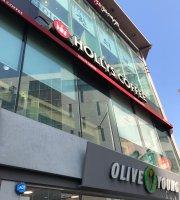 Holly's Yeongdeungpo