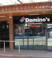 Domino's Pizza Margaret River