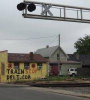 Train Stop Deli