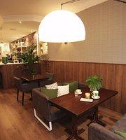 ELIAN Café Restaurant
