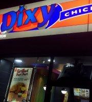 Dixy Chicken - Chorlton