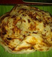 Datta Bananaleaf Restaurant