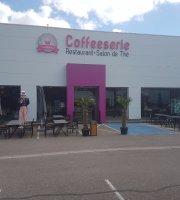 Coffeeserie Jouy aux Arches