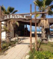 Ristorante La Bussola