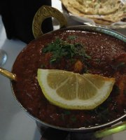 Aromas Curries And Wines