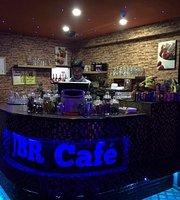 JBR Cafe