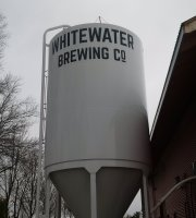 ‪Whitewater Brewing Co & Lakeside Brew Pub‬