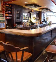 George's Tavern