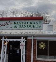 Donoli's Restaurant