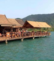 Chill House Bang Bao Koh Chang