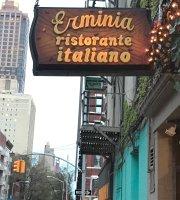 Erminia Italian Restaurant