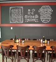 Grizas BrewPub