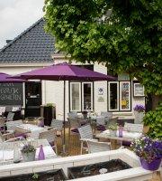 Restaurant Het Spijshuys
