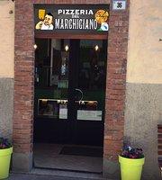 Pizzeria dal Marchigiano