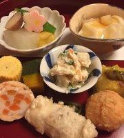Japanese Restaurant Ran