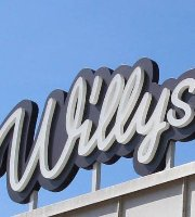 Willys-fine food & drinks