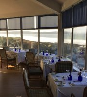 Watersmeet Hotel & Restaurant
