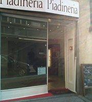 Piadineria Caveja