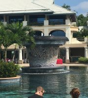 Cabana Hotel, Phi Phi Island