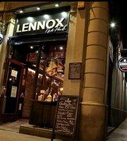 Lennox the Pub